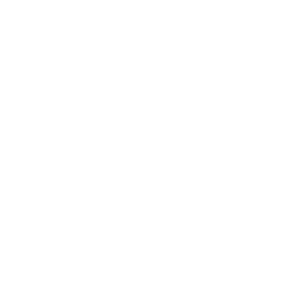 clear_white_logo.png
